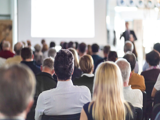 steps-in-perfecting-your-seminar