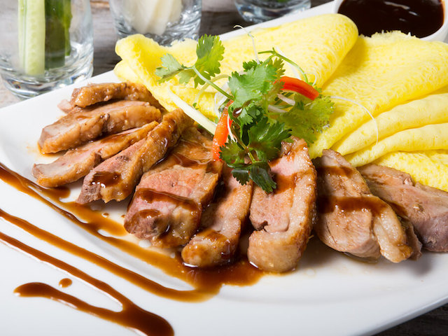 duck-pancakes-with-hoisin-sauce